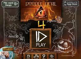 doodle god combination for human doodle god 4 doodle god 3