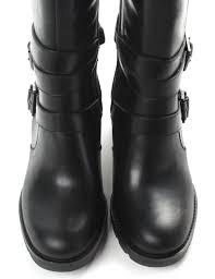 womens knee high boots australia ugg s knee high boot
