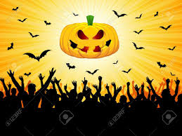background halloween halloween party backgrounds u2013 festival collections