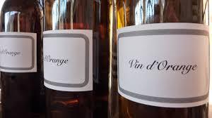 Conservation Vin Rouge Aromatisation Du Vin Wikiwand