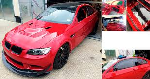 track my bmw bmw e92 m3 track project part v drive my blogs drive