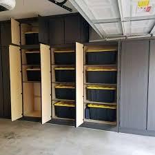 best place to buy garage cabinets top 70 best garage cabinet ideas organized storage designs