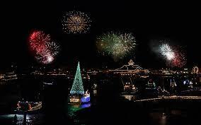 2017 christmas boat parade u2013 december 13 u2013 17 2017