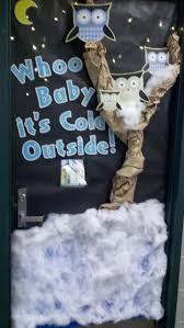best 25 owl door decorations ideas on pinterest owl classroom