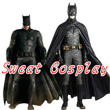 Quality Halloween Costumes Buy Wholesale Quality Halloween Costume China