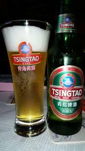 659 best beer images on pinterest