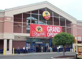 newest shoprite set to open in danbury wednesday newstimes