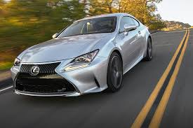 is lexus toyota drive a lexus for 5 more than a toyota here s how
