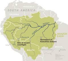 south america map rainforest 81 best logging images on rainforest