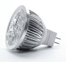 led light design mr16 led light bulbs for replacement mr16 led