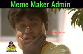Le Me Meme Generator - meme maker touching story i hi no reply facebook