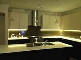 led ceiling light fixtures residential led ceiling light fixtures residential capricornradio