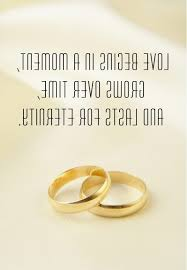 wedding quotes ring 2017 unique wedding rings quotes picture 2017 get married
