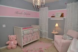 bedroom girls bedroom curtain decorating ideas model x beautiful