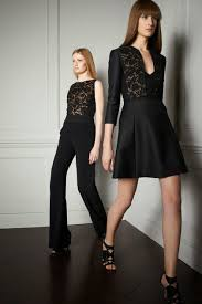chambre syndicale de haute couture elie saab is a self taught fashion talent margretdesign