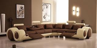 sofas for living room sensational 94 living room ideas brown sofa outdoor living room