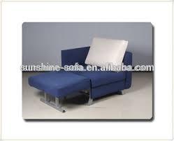 Single Futon Sofa Bed Modern Well Designs Single Futon Sofa Bed Buy Well Designs Futon