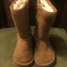 ugg boots sale toddler 59 other toddler winter boots look like uggs