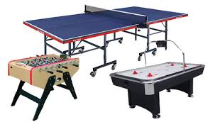 ping pong cover for pool table lyric snooker tables pool tables refurbished pool tables table