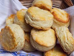 16 thanksgiving bread roll and biscuit recipes to sop it all up