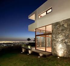 exterior home lighting ideas outdoor house lighting ideas to