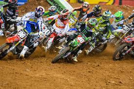 ama motocross 2014 atlanta monster energy ama supercross championship 2014 racer