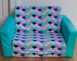 sofa cover etsy