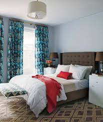 Fung Shui Bedroom What Is Feng Shui Real Simple