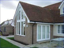 Sunroom Extension Ideas Front Porch Extension Ideas Uk Home Design Ideas