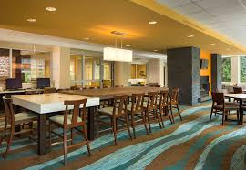 Fairmont Palliser Calgary Fairfield Inn U0026 Suites By Marriott Calgary Downtown Updated 2017