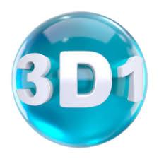 Home Design 3d 1 1 0 Apk 3d1 1 0 0 Apk Download Apkplz
