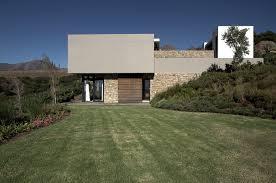 modern hillside house plans best modern hillside architecture design d90ab 9481