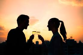 First Date Dinner Ideas First Date Places Things To Do In Phoenix Scottsdale And Tempe