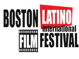 international journalism festival crowdfunding for nonprofits boston latino international film festival indiegogo