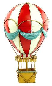 air balloon home decor ballo home decor ideas for