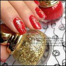 dior gold nail polish 2014 u2013 great photo blog about manicure 2017