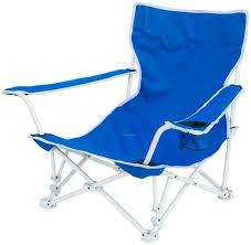 coleman folding chairs militariart com