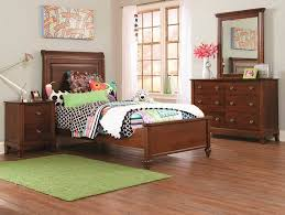 Acacia Bedroom Furniture by 9 Best Kids And Youth Bedroom Images On Pinterest Fine Furniture