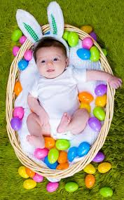best 25 baby easter basket ideas on pinterest easter baskets