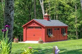 84 Lumber Gulfport by Ideas 84 Lumber Shed Kits 84 Lumber Garage Kits 30x50 Pole Barn