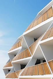 356 best architecture multi residential images on pinterest ragnitzstra e apartment buuilding graz austria designed by love architecture