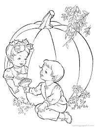 999 coloring pages 191 best girley color pages images on pinterest coloring books
