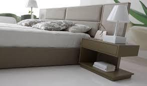 contemporary bedrooms custom bedroom furniture in new york ny