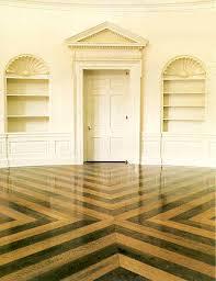 Laminate Floor Sealer Lowes Floor Exciting Style Of Interior Floor Ideas With Cozy Cork