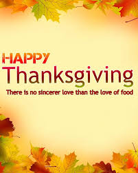 thanksgiving qoutes 40 awesome thanks giving quotes