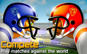 2016 by Big Win Football 2016 Android Apps On Google Play