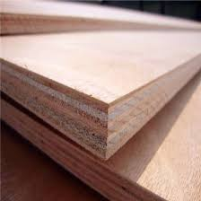 prices for plywood machinery prices for plywood machinery