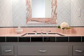 Zen Bathroom Design by Designing Your Zen Bathroom Hgtv Bathroom Decor