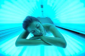 Do Tanning Beds Cause Cancer Myths About What Cancer Is And Cancer Causes Reader U0027s Digest
