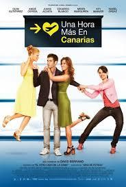 Una hora más en Canarias (2010)